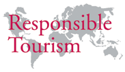 Ecotourism Society Member