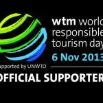 UNWTO supported conference devoted to Responsible Tourism